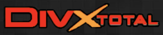 Series DIVXTOTAL