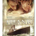 Titanic - [DVD]
