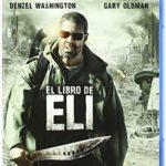 El Libro De Eli [Blu-ray]