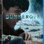 Dunkerque [Blu-ray]