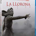 La Llorona [Blu-ray]