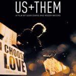 Us + Them [Blu-ray]