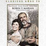 Robin Y Marian [DVD]