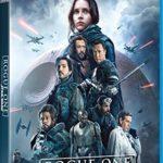 Rogue One [Blu-ray]