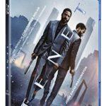 Tenet [Blu-ray]